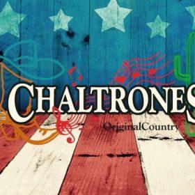 chaltrones