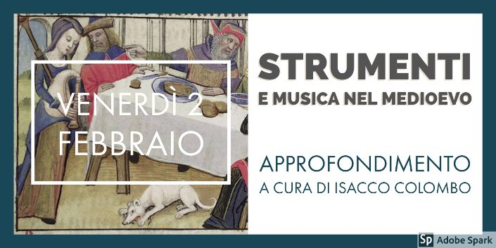 musica_medioevo_banner