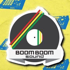boom_boom_sound
